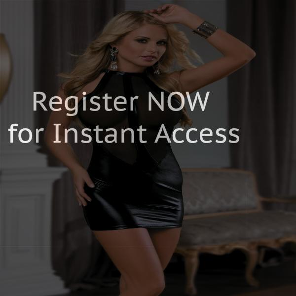 100 percent free online dating Kingswood