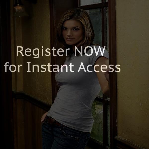 Dating in Bradford places