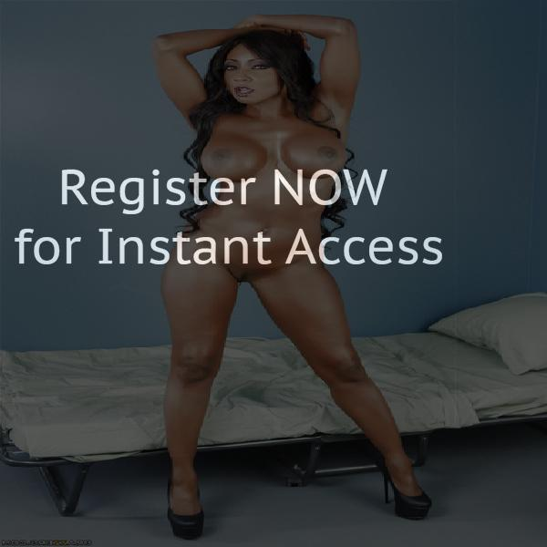 Free married dating Staines
