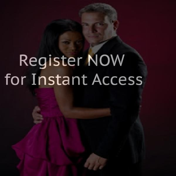 Sex dating and relationships Colchester