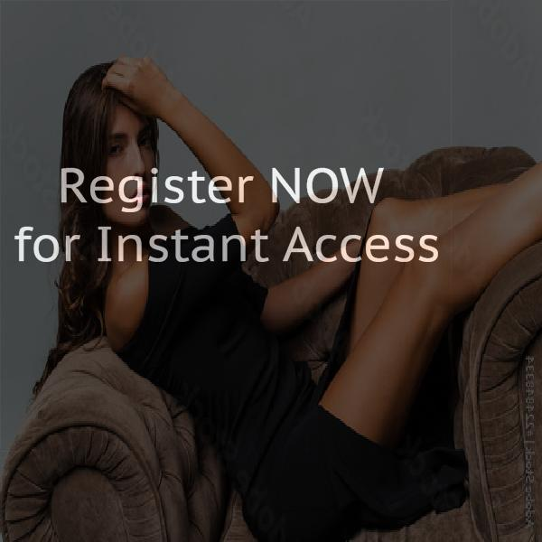Bootle submissive escorts